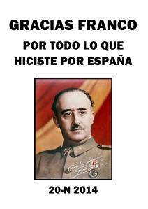 Franco1