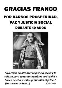 Franco2