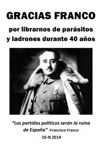 Franco3