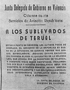 Vcia-amenaza-Teruelb