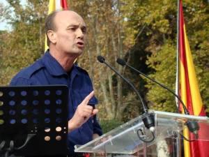 Felix Salmeron