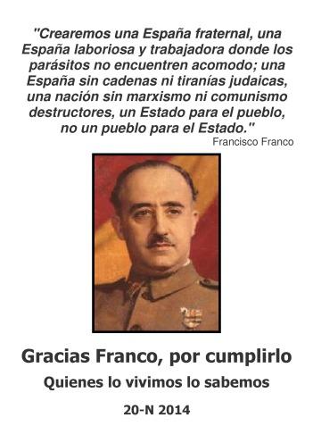 Franco7