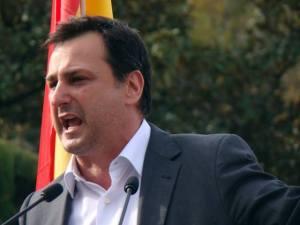 Manuel Canduela
