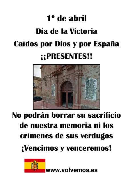 Caídos por Dios y por España 1 de abril-page-0