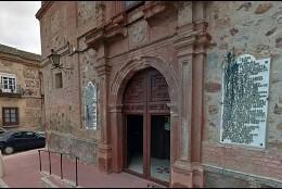 iglesia-del-convento-de-la-merced-herencia_260x174