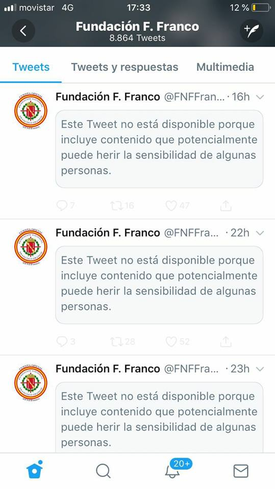 Tuits de la FNFF censurados.jpg