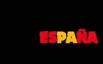 Logo MxE con web