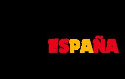 Logo MxE con web.png